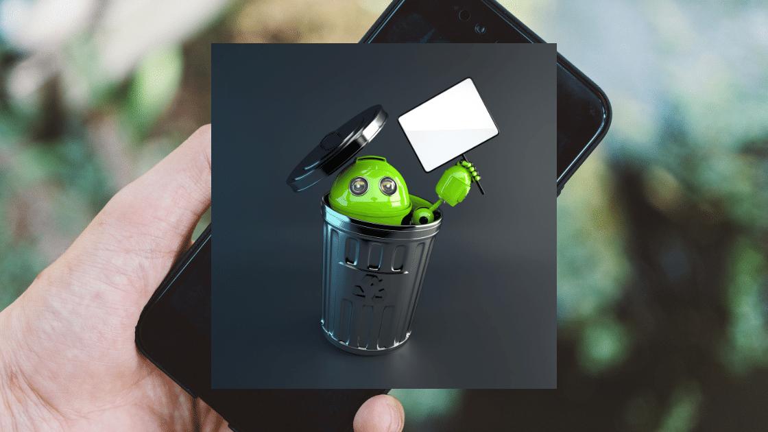 Download Emulator Android Ringan